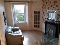 1 Bed flat for rent in Gorgie, Edinburgh