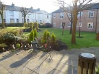 Over 60's - Wood Top Harcourt Street Burnley - Independant Living Scheme - Ground floor flat