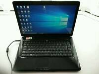 Dell Inspiron 1545 Laptop. Model PP41L