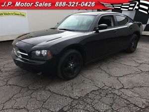 2010 Dodge Charger SE, Power Group, Cruise Control, Keyless Entr