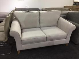 New regent street medium firm sofa