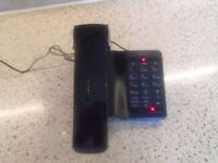 IDect Lloyd Plus Digital Phone and Answer Machine