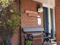 Bield Retirement Housing in Winchburgh, West Lothian - 1 Bedroom Flat - Unfurnished