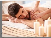 Massage/Beauty Therapist