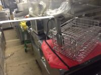 HENNY PENNY BASKET WITH HANDLE / PRESSURE FRYER BASKET HINGED OFFER LIMITED TIME