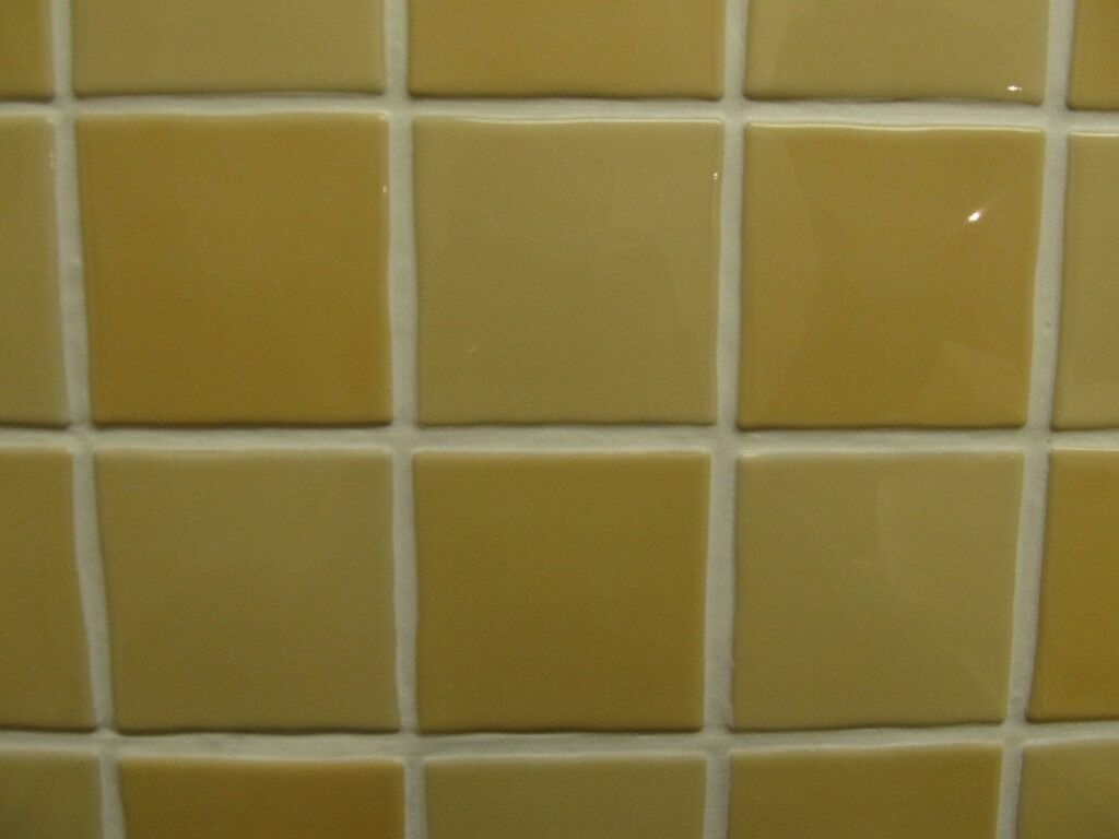 Country Style Ceramic Tiles