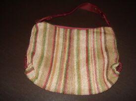 EAST Addition Ladies Handbag