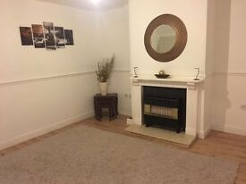 Cosy 3 bed semi detached house to rent in herringthorpe