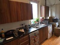 Howdens kitchen (units & appliances)