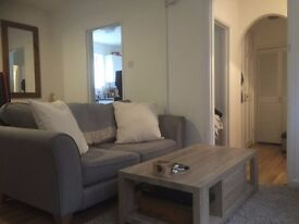 Double room in friendly and clean house