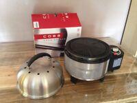 Cobb Premier Portable Gas BBQ/Oven
