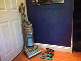 Refurbished DYSON Vacuum Cleaner Hoover Complete With Extras