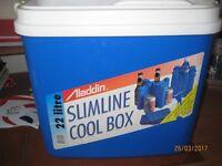cool box