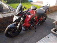 Cb1000r for sale