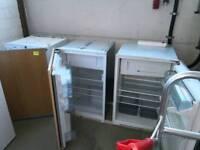 Amica Kühlschrank Edeka : Amica einbau kühlschrank a neu b wäre in düsseldorf bezirk 3