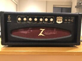 Zilla oversized evm12l classic 1x12 | in Hove, East Sussex