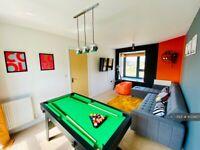 5 bedroom house in Newport Road, Broughton, Milton Keynes, MK10 (5 bed) (#803407)