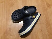 M&S brand Kids Clogs in size 4