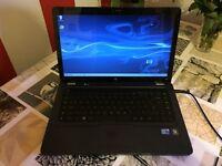 HP G62 # WINDOWS 7 # 6GB RAM # 300GB STORAGE # INTEL CORE i3