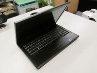 Dell Latitude E4310 (Intel Core I5-M560 @ 2.67 Ghz, 2GB, 160GB, Webcam, Wireless, , Windows 7 Pro)