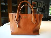 Fiorelli Handbag Brown Like New!!