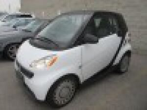 2013 Smart fortwo /Passion  514-640-0555