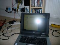 acer laptop home laptop windows 7