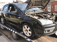 FORD DIESELS WANTED - MONDEO FIESTA FOCUS GALAXY ETC TDCI TDDI - SCRAP ETC