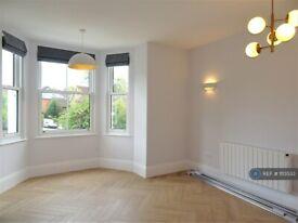 2 bedroom flat in Bargate House, Guildford, GU1 (2 bed) (#1113533)