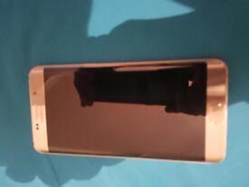 Samsung S6 Plus EDGE 32GB