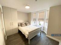 1 bedroom in Riverdale Road, London, SE18 (#1178165)