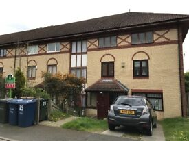 2 bed flat to rent £395pcm THROCKLEY, NEWCASTLE,