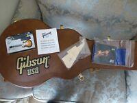 Gibson USA Les Paul Standard T