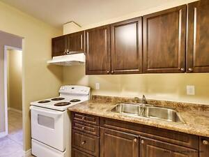 Sault Ste. Marie 1 Bedroom Apartment for Rent: Only a few left!