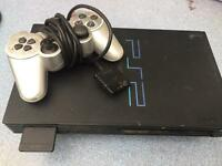 ***CHEAP PS2 FOR SALE***!!! £25