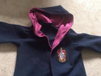 Harry Potter Cloak