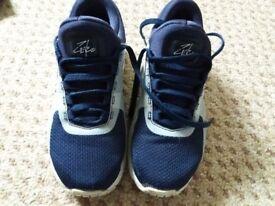 Nike air max size 1 (junior)