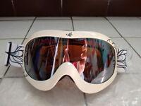 Westige Snowboard/Ski Googles