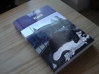 Book - Mystery Animals of the British Isles Kent SIGNED BY AUTHOR Neil Arnold.