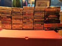 Spectrum 48k Games
