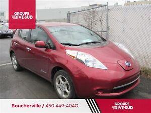 2014 Nissan LEAF SV ---99,53$PAR SEMAINE---
