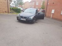 Bmw 530 D Manual Left Hand Drive LHD 5series