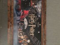 Harry Potter Studios Tickets for 12/04/17