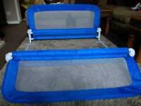 Summer Infant Double Bedrail