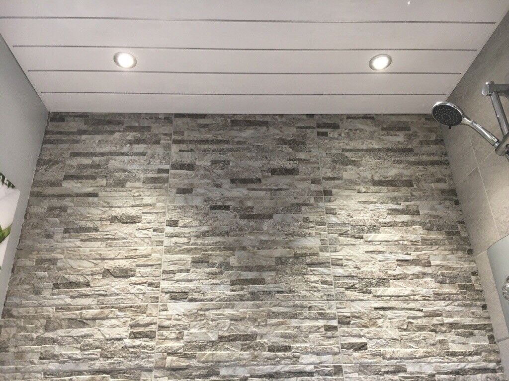 Tile tek wall and floor tiling service in cumbernauld glasgow tile tek wall and floor tiling service dailygadgetfo Image collections