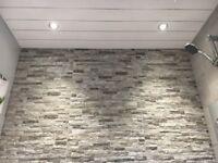 TILE TEK - Wall and Floor Tiling Service