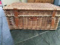 Recency Hamper