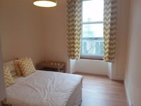 FOR RENT - 1 BED - SHAWLANDS - TO LET