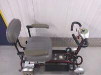 Ugo Lite Mobility Scooter