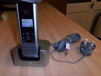 BT Freestyle 310, Cordless Phone .